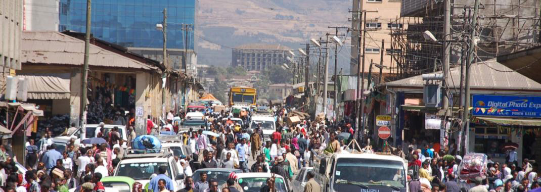 The abyss of graduate unemployment - The Reporter Magazine   Ethiopian Magazine
